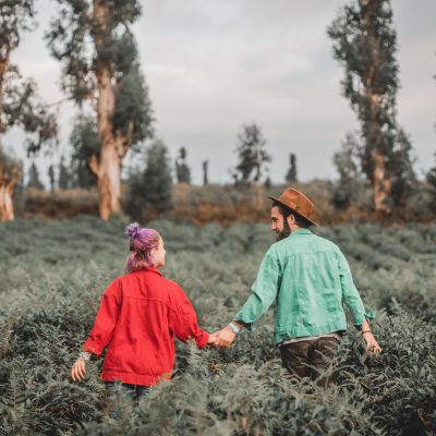 The One Question that Will Transform Your Marriage